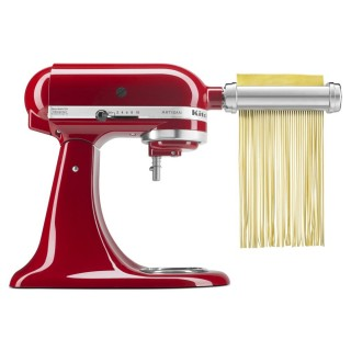 KitchenAid 3-Piece Pasta Roller & Cutter Mixer Attachment Set (KSMPRA)